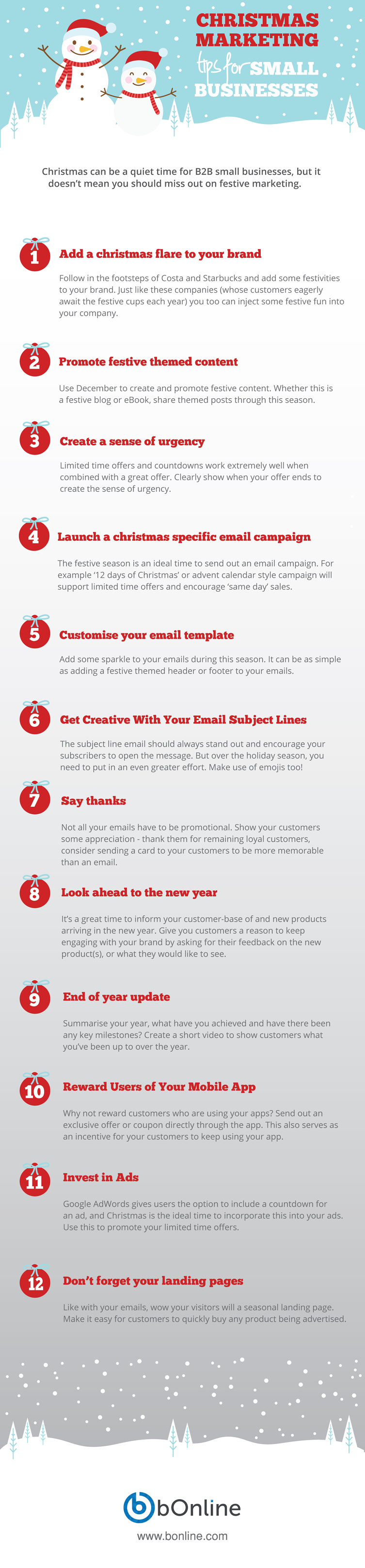 Christmas-marketing-tips-for-small-businesses
