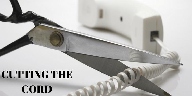 Cut-the-cord-3