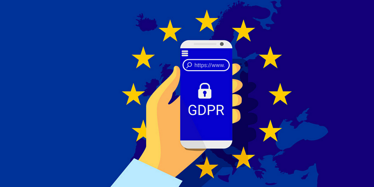 How-will-GDPR-affect-your-cloud-phone_