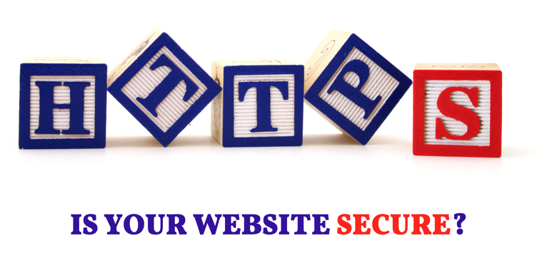 IS-YOUR-WEBSITE-SECURE-1-1