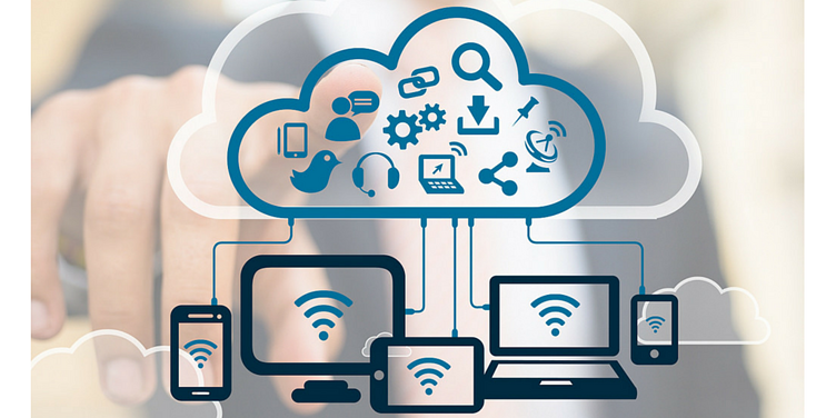 SMEs-moving-to-the-cloud-1
