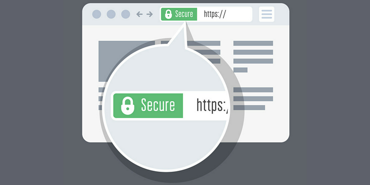 SSL-security-1