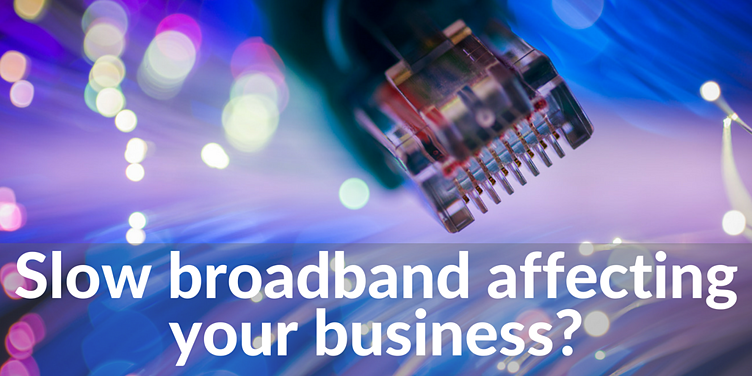 Slow-broadband-affecting-your-business-1