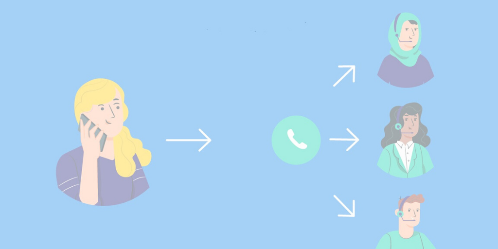 What is a Call Queue and how can it benefit your business?
