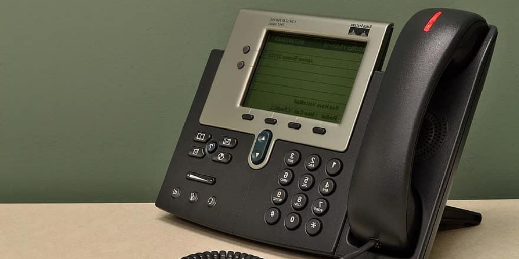 5 steps to move your small business to VoIP