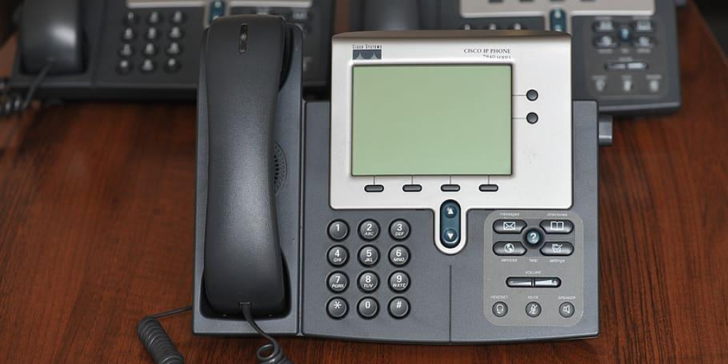 VoIP jargon. What does it all mean?