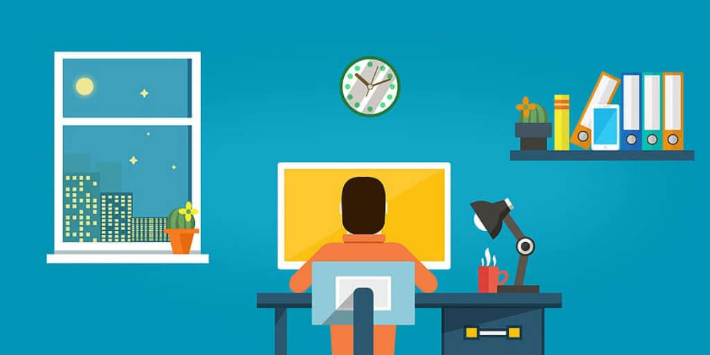 How to engage remote employees to provider better customer service