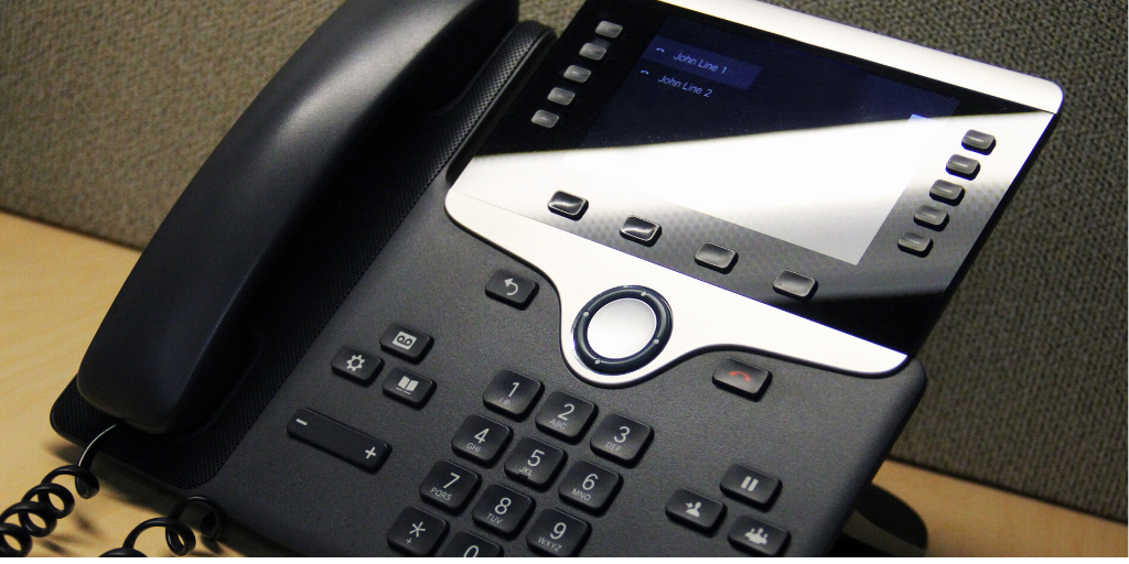 How to choose which VoIP features your small business needs