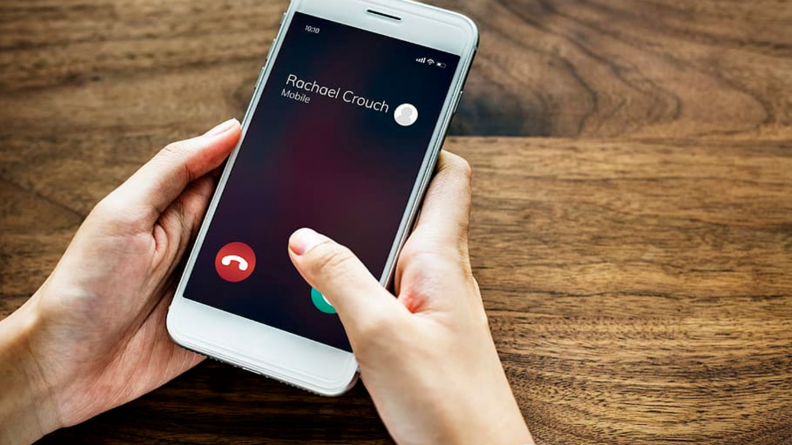 BT landline shutdown: what your small business should do now