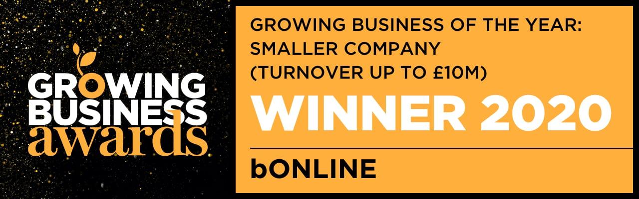 bOnline-GBA20_Winner-GB_SC1-640x200@2x
