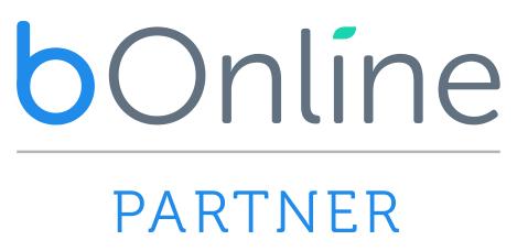 bOnline-Partner-2