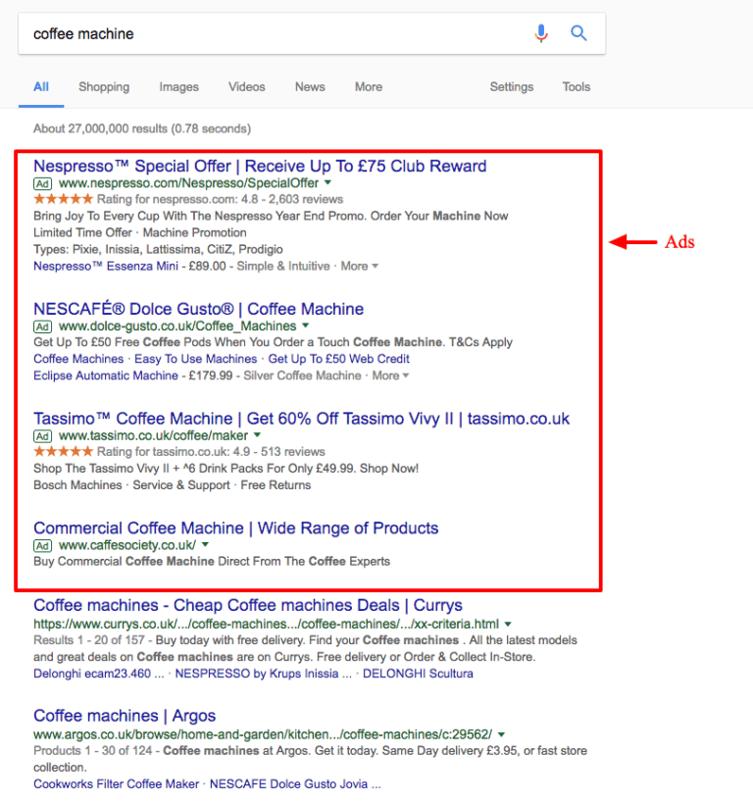 caffee-machine-Google-Search-768x819
