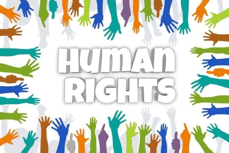 human-rights-SA-768x512