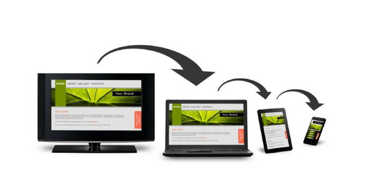mobile-friendly-vs-responsive-1